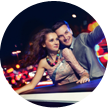 Night Out Limo Service